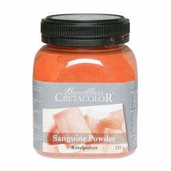Praf sangina solubil în apă 230 gr. Cretacolor
