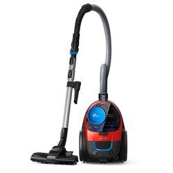 Пылесос для сухой уборки Philips FC9330/09