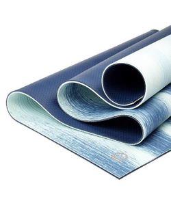 Коврик для йоги Manduka PRO sea foam-6мм