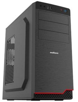 cumpără Bloc de sistem PC MaxCom NP-Intel 027 în Chișinău