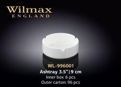 Scrumiera WILMAX WL-996001 (9 cm)