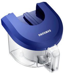 Aspirator cu curăţare uscată Samsung VCC43Q0V3B