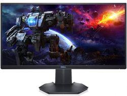 """cumpără Monitor LED 24"""" Dell S2421HGF în Chișinău"""