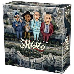 Joc de masă La Misto, cod 42401
