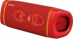 купить Колонка портативная Bluetooth Sony SRSXB33R в Кишинёве