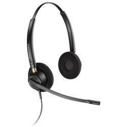 cumpără Cască fără fir Bluetooth Plantronics Encorepro HW520 (PLC00154) în Chișinău