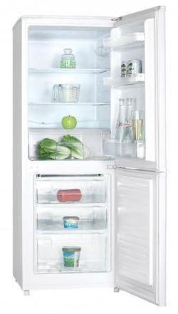 Холодильник Bauer BRB-151 W