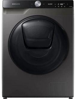 cumpără Mașină de spălat frontală Samsung WW90T754DBX/S7 în Chișinău
