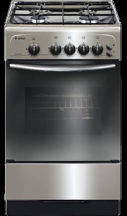 Газовая плита Gefest 3200-06 K53