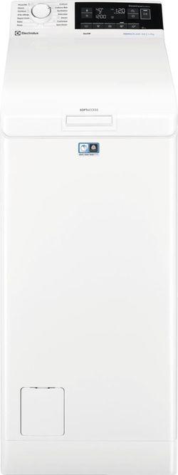 cumpără Mașină de spălat verticală Electrolux EW7T3272 în Chișinău