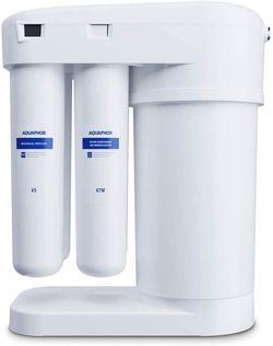 купить Фильтр проточный для воды Aquaphor Morion DWM-101S в Кишинёве