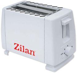 Тостер Zilan ZLN-7604