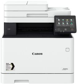 cumpără Multifuncțional Canon i-Sensys MF744Cdw (3101C032AA) în Chișinău
