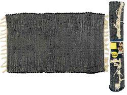 Коврик текстильный 50X80cm Country Istambul, х/б 100%