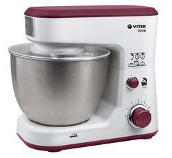 купить Кухонная машина Vitek VT-1432 в Кишинёве