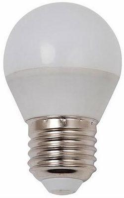 купить Лампочка Horoz LED ELITE-4 4380L 4W E27 6400K в Кишинёве