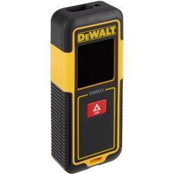 купить Измерительные приборы DeWalt DW033-XJ в Кишинёве