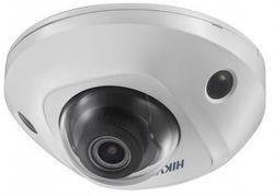 купить Камера наблюдения Hikvision DS-2CD2563G0-IS в Кишинёве