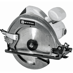 Fierăstrău circular Elprom EPD-1400