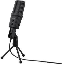 cumpără Microfon Hama 186019 uRage Stream 700 în Chișinău