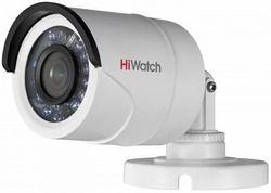 купить Камера наблюдения Hikvision DS-T200 в Кишинёве