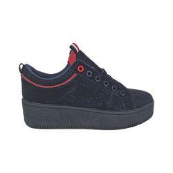Pantofi sport Dame cu talpa plata