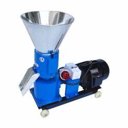 Granulator KL 150
