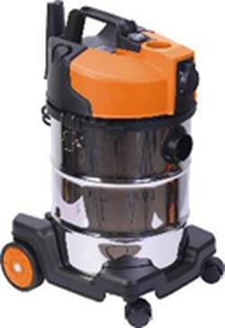 Aspirator industrial VVC 30 DWS