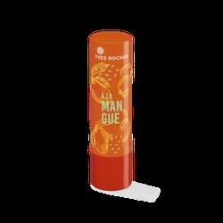 Питательный Бальзам для Губ с Оттенком «Манго»