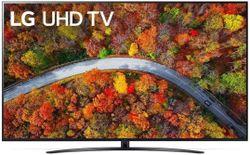 cumpără Televizor LG 70UP81006LA în Chișinău
