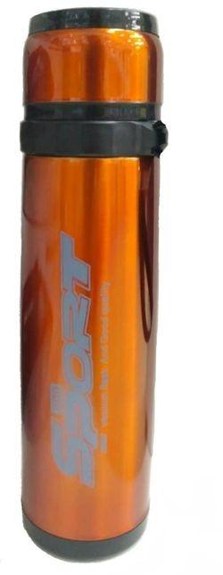 купить Термос для напитков Magnum 38251 800ml, 24h в Кишинёве