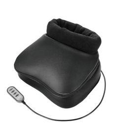 cumpără Aparat electric de masaj Naipo MGF-1005 în Chișinău
