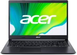 Acer Aspire 5 A515-44-R7AL (NX.HW3EU.009), Black