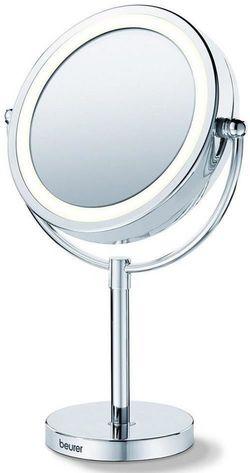 купить Косметическое зеркало Beurer BS69 в Кишинёве