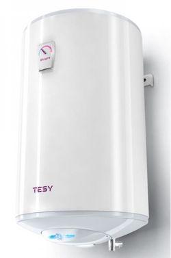 купить Водонагреватель накопительный Tesy GCV 120 44TSR BiLight в Кишинёве