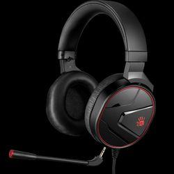 Gaming Headset Bloody G600i