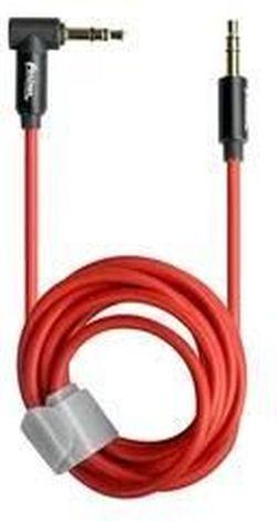купить Кабель для AV Partner 38766 AUX 3.5мм(m)-3.5мм(m), 1.5m Fise в Кишинёве