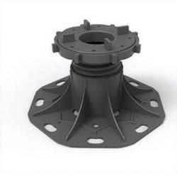 Podeste pentru plăci ceramice, baza BS60 (32-38mm)