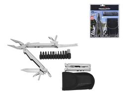 Нож карманный Redcliffs 25 функций, 15cm