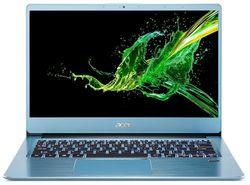 купить Ноутбук Acer Swift 3 (NX.HFEEU.017) в Кишинёве
