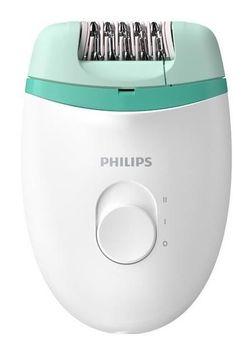 cumpără Epilator Philips BRE224/00 în Chișinău