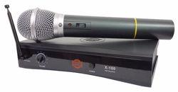 cumpără Microfon Show X-100 în Chișinău