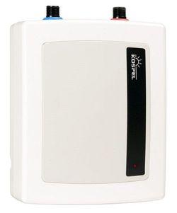 Încălzitor instantaneu electric Kospel EPO2-3 AMICUS 3;5 kW