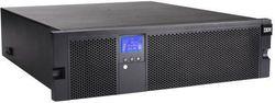 купить Источник бесперебойного питания IBM 3000VA LCD 3U Rack в Кишинёве