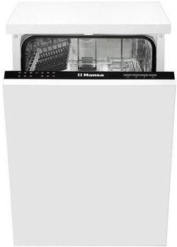 cumpără Mașină de spălat vase încorporabilă Hansa ZIM476EH în Chișinău
