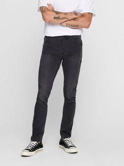 Pantaloni ONLY&SONS Gri 22014873