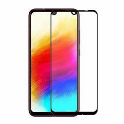Защитное стекло XIAOMI Redmi 7 /Redmi Note 7  (5D )