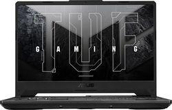 cumpără Laptop ASUS FX506HE-HN001 TUF Gaming în Chișinău