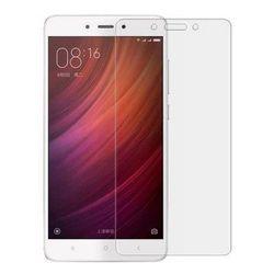 cumpără Folie de protecție Xiaomi Sticla protectoare pentru Xiaomi redmi 4 în Chișinău