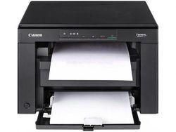 MFD Canon i-Sensys MF3010 (Printer/Copier/Color Scanner)